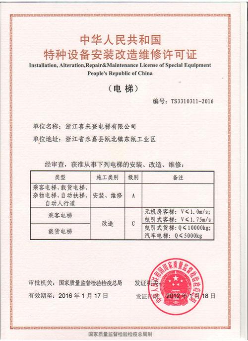 diantianzhuang