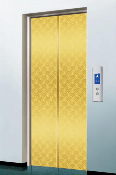 xingjamb�9l#���_passenger elevator  xld-kmo7   jamb: hairline st./st.